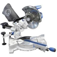 miter saw prises at amazon for black friday the biz tool review kobalt 7 1 4 in sliding compound miter saw