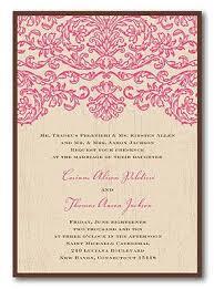 Wedding Invitations In Spanish Spanish Wedding Invitation Wording Yo Te Quiero Con Limon Y Sal