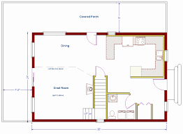 24x24 floor plans beautiful 24 x 32 2 bedroom house plans house plan