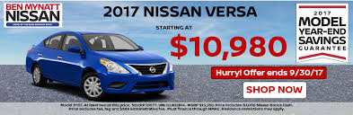 nissan maxima hybrid for sale specials on new nissan vehicles for sale car truck u0026 suv sales