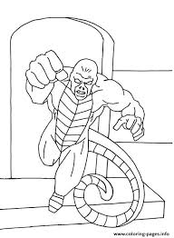 captain america 16 coloring pages printable