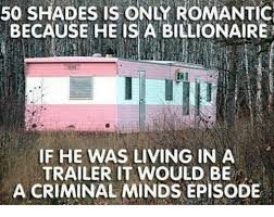 50 Shades Of Gray Meme - memes fifty shades of gray trailor fifty best of the funny meme