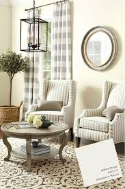 living room paint colors 2016 spring 2016 paint colors how to decorate