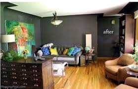 what paint colors go with dark wood floors flooringpost