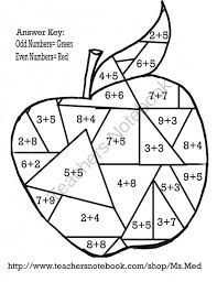 second grade math activities best 25 second grade math ideas on 2nd grade math