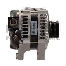 lexus es330 alternator 12607 ndiic129 reman alternator product details remy auto parts