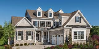 unique home designs new construction homes for sale toll brothers luxury homes