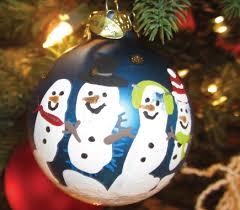handprint ornament crafts find craft ideas