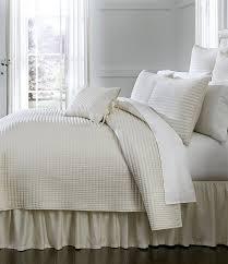 Marshalls Bedding Tahari Bedding Stunning Luxury Comforters Sets Luxury Comforter