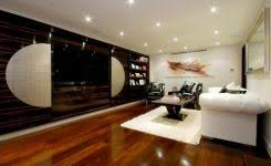 Modern Home Interiors Pictures Bedroom Decor 1000 Ideas About Boys Bedroom On