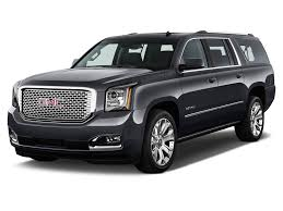 gmc terrain 2017 white new yukon xl for sale in youngstown oh sweeney chevy buick gmc