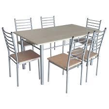 cdiscount chaise de cuisine cdiscount table et chaise gaard me