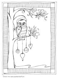 158 colouring pages images