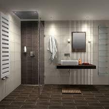 bad in braun und beige badezimmer beige braun wohndesign