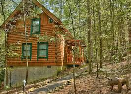 great smoky mountain cabin rentals american mountain rentals