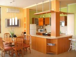 best paint color for ceiling and trim colors high rooms
