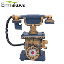 Old Fashioned Wall Mounted Phones Popular Vintage Phone Buy Cheap Vintage Phone Lots From China