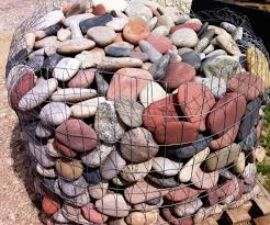 latest lowes landscaping rock rock landscape planing