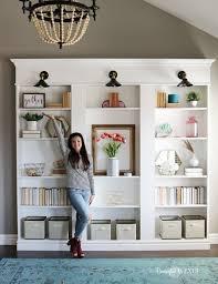 library board decoration furniture accessories multicolored gl diy