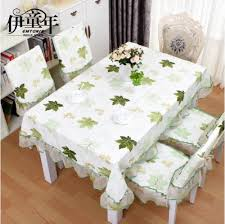 online get cheap maple dining table chairs aliexpress com