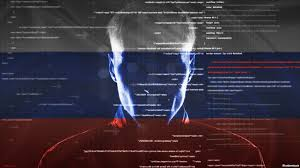 Challenge Russian Hacker German Political Foundation Attacked By Suspected Russian