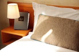 hotel chambre rooms hôtel le dauphin puteaux la défense l hôtel 3