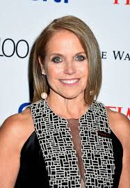 hairstyles of katie couric katie couric hawtcelebs