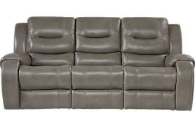 Kingvale Power Recliner Affordable Culver Sofas Rooms To Go Furniture