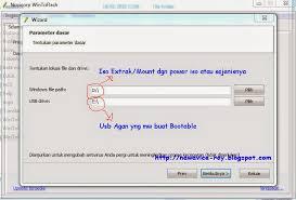 cara membuat bootable xp pada flashdisk cara membuat bootable flashdisk installer windows xp 7 8 0 8 1