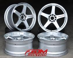 nissan 350z jdm for sale nismo lmgt4 jdmdistro buy jdm parts online worldwide shipping