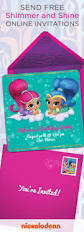 Twins 1st Birthday Invitation Cards Best 20 Online Invitations Ideas On Pinterest Boarding Pass
