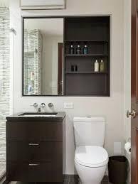 bathroom storage cabinets small spacessmall space bathroom storage
