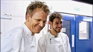 Best Kitchen Nightmares Episodes Ramsay U0027s Kitchen Nightmares On Demand All 4