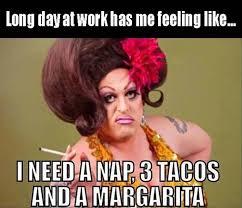 Monday Work Meme - another monday mourning vol 57 22 pics getsokt com