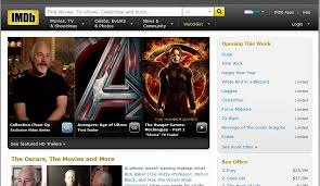 top 10 best hd movies site for free geeks academy
