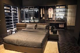 bed in closet ideas an organized wardrobe 15 space savvy and stylish closet ideas