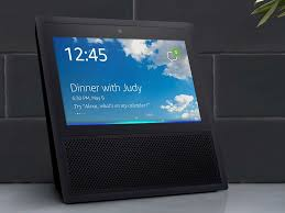 will amazon echo go on sale black friday amazon just unveiled the echo show u2014 and we don u0027t get it