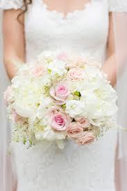 luxury wedding planner luxury wedding planner dallas caesar a stylish soiree