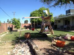 krk realty and management south scottsdale homes for rent with