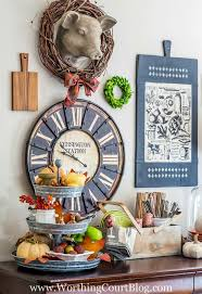 best 25 kitchen sideboard ideas on pinterest cottage kitchen
