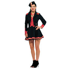 pin up girl costume cigarette girl costume pin up girl costume 1920s cigarette girl