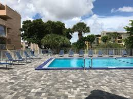 110 apartments for rent in miami fl avail now