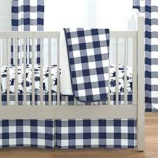 red plaid baby bedding u2013 supernice site