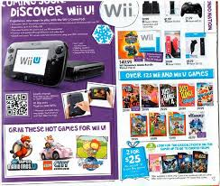 nintendo wii u black friday black friday 2012 updated u2013 i beat it first