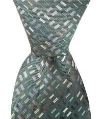 men accessories ties dillards com
