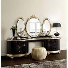 Decorative Dressing Table Royal Wood Industries Manufacturer - Designer dressing tables