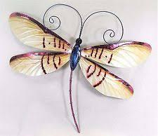 dragonfly decor ebay