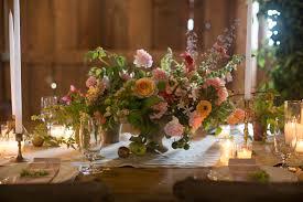 Wedding Flower 2016 Wedding Flower Trends Vario Weddings