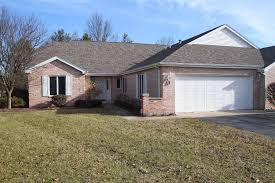 3808 pheasant walk drive valparaiso in 46383 mls 408882