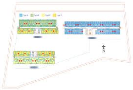 Casa Fortuna Floor Plan Review For Casa Green Bukit Jalil Propsocial